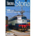 TuttoTRENO & Storia N. 17 - Aprile 2007