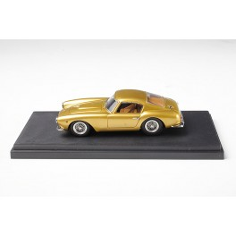 Bang - Ferrari 250 GT SWB New York Show 1960 - 7297 - 1/43