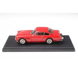 Bang - Ferrari 250 GTE Street 1960 - 7277 - 1/43