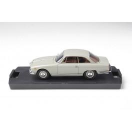 Bang - Alfa Romeo 2000 Sprint Street 60/62 Coupè - 7223 - 1/43