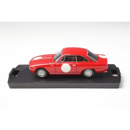 Bang - Alfa Romeo 2000 Sprint Old Cars Races - 7236 - 1/43