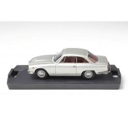 Bang - Alfa Romeo 2600 Sprint Street 1962 - 7257 - 1/43