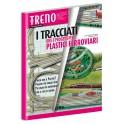 Fascicolo Collezione I Tracciati idee e progetti per Plastici