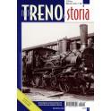 TuttoTRENO & Storia N. 7 - Aprile 2002