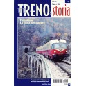TuttoTRENO & Storia N. 13 - Aprile 2005