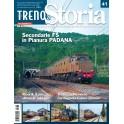 tutto TRENO & Storia N 41 - aprile 2019