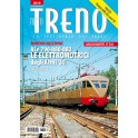 tutto TRENO n°342 Luglio/Agosto 2019