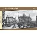 DAlla Edison all?ATM o tram di Milano dal 1917 al 1931 VOLUME 2