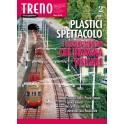 Fascicolo Collezione 2 - Plastici Spettacolo
