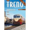 tutto TRENO Speciale n°349 Marzo