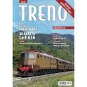 tutto TRENO n°350 Maggio 2020 Speciale