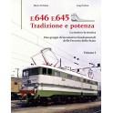 E646 E645 Tradizione e Potenza - vol. 1
