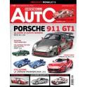 Modelli AUTO N°141 terzo trimestre 2020