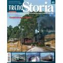 tutto TRENO & Storia N° 45 - Aprile 2021