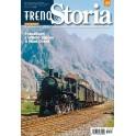 TuttoTRENO & Storia N. 29 - Aprile 2013