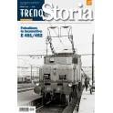 TuttoTRENO & Storia N. 27 - Aprile 2012