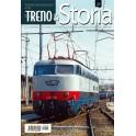 TuttoTRENO & Storia N. 23 - Aprile 2010