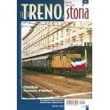 TuttoTRENO & Storia N. 16 - Novembre 2006