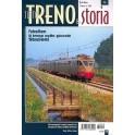 TuttoTRENO & Storia N. 15 - Aprile 2006