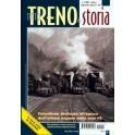 TuttoTRENO & Storia N. 6 - Novembre 2001