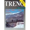 TuttoTRENO N. 28 - Gennaio 1991