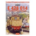 DVD E 428 014