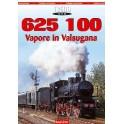 625 100 vapore in Valsugana