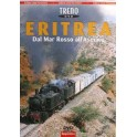 DVD ERITREA dal Mar Rosso all'Asmara