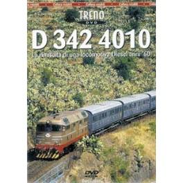 D 342 4010