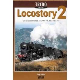 LOCOSTORY 2