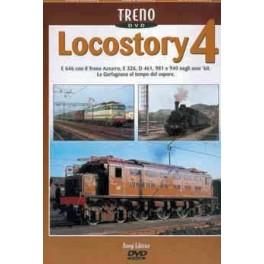 LOCOSTORY 4