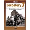 LOCOSTORY 7
