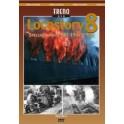 LOCOSTORY 8