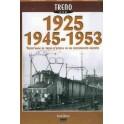 DVD 1925-1945-1953