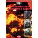 DVD Come funziona una locomotiva a vapore