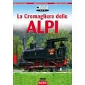 DVD La Cremagliera delle Alpi
