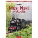DVD Musi NERI