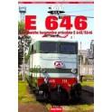 DVD E 646/645 Le classiche articolate