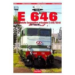 E 646/645 Le classiche articolate