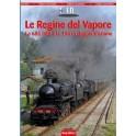 DVD Le Regine del Vapore