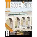 TuttoTRENO Modellismo N. 57 - Marzo 2014