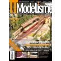 TuttoTRENO Modellismo N. 55 - Settembre 2013