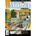 TuttoTRENO Modellismo N. 54 - Giugno 2013