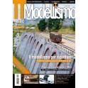 TuttoTRENO Modellismo N. 52 - Dicembre 2012
