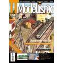 TuttoTRENO Modellismo N. 48 - Dicembre 2011