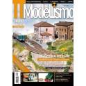 TuttoTRENO Modellismo N. 43 - Settembre 2010