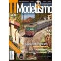 TuttoTRENO Modellismo N. 40 - Dicembre 2009