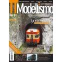 TuttoTRENO Modellismo N. 39 - Settembre 2009