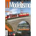 TuttoTRENO Modellismo N. 37 - Marzo 2009