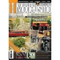 TuttoTRENO Modellismo N. 35 - Settembre 2008